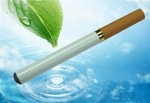 Electronic Cigarette – New Creation of This Century